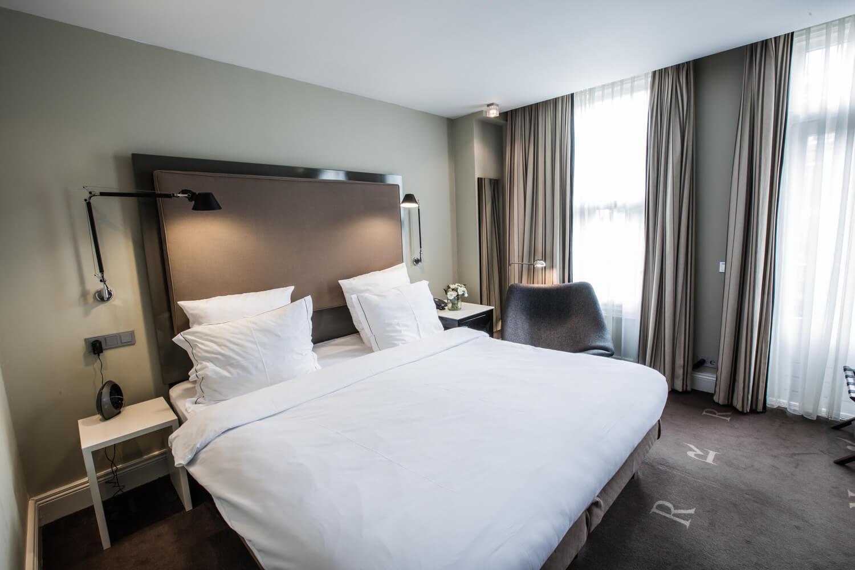 Hotel Roemer 4*