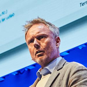 Rasmus Meineke