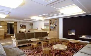 Louis Hotel 5*